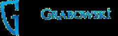 logo GiW