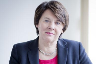 Anna Krajewska-NBS