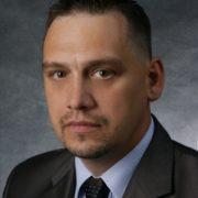 Bartosz Radziszewski