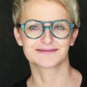 Dorota Ceranka-Czajkowska
