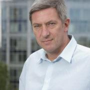 Paweł Zielewski